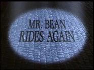 MrBeanRidesAgain1992