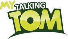 My-talking-tom-01-700x393