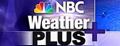 File:NBC Weather Plus.jpg