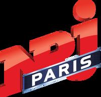 NRJ Paris