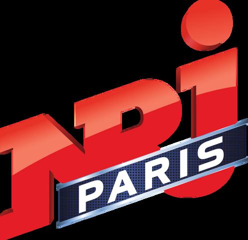 File:NRJ Paris.png
