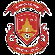 Nakhon Pathom FC 2008.png