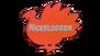 NickelodeonTurkeyLogo
