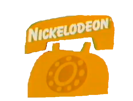 File:Nickelodeon Telephone.png