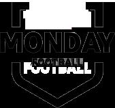 Nrl monday football fc