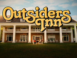Outsiders inn-320x240