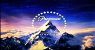 Paramount Domestic Television 2003 May 28 2006