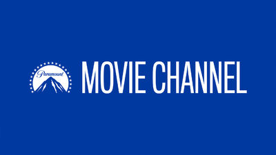 Paramount Movie Channel