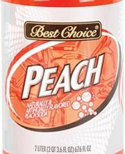 Peach Old