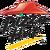 Pizza Hut 2012 logo
