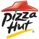 Pizza Hut 2012 logo