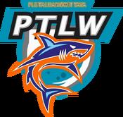 Plutalungwittaya FC 2018