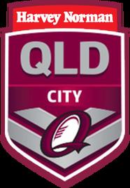 QRL City