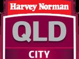 QRL City (Women's)