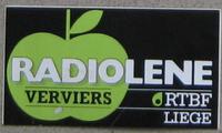 Radiolene