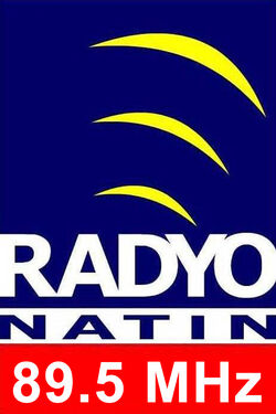 Radion-natin-naga