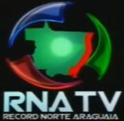 Rnatv2011