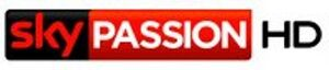 SKY-Cinema-Passion-HD