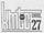 KOZL-TV