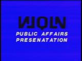 WQLN (TV)