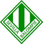 Sevilla Balompié 1913
