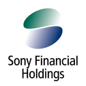Sony Financial Holdings