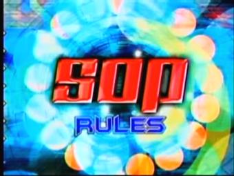 Soprules2004