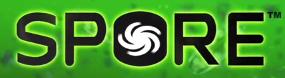 SporeXADA01