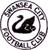 Swansea City 1984