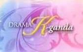 TV5 Drama K-Ganda