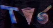 TV6-2