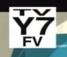 TVY7FV-ScaredySquirrel