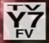 TVY7FV-TransformerCybertron