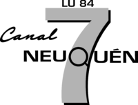 Telefe Neuquén 1965