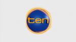 Ten 2000-01 Summer 2