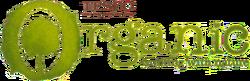 Tesco Organic 2011
