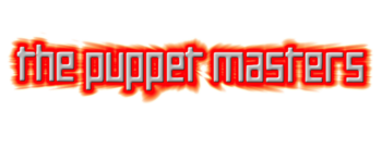 The-puppet-masters-movie-logo