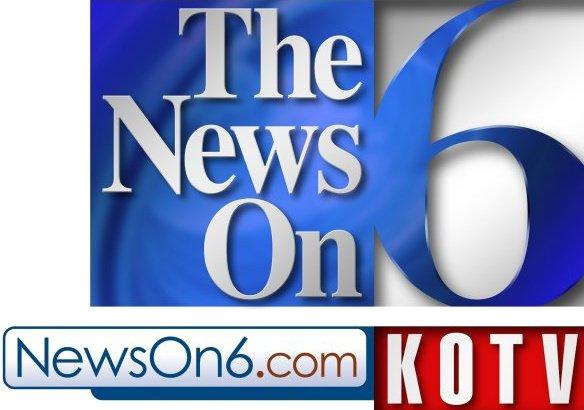 File:The News On KOTV.png