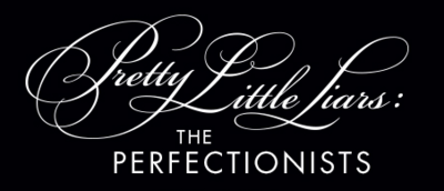 The Perfectionists logo