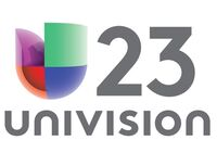 Univision kuvn dallas 2013