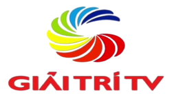 VTVCab 1 old - Giải Trí TV (2016-2017)