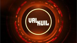 Val Kuil