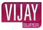 Vijaysuper