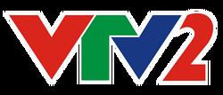 Vtv21