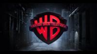 WBTV 2019 Batwoman closing