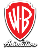 WB Animation (Shadow)