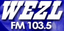 WEZL Charleston 2000