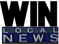 WIN Local News