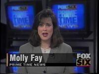 WITI Fay 1997