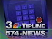 WKYC Channel 3 Tipline
